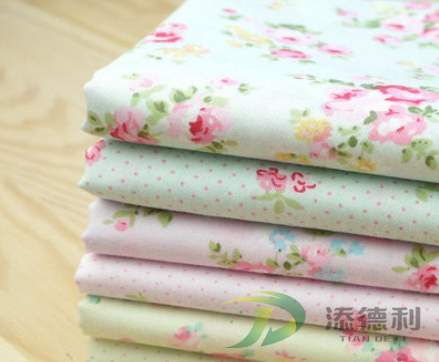 Types And Characteristics Of Damask Fabric