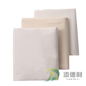 Product Information About Color Change In Light Fabrics
