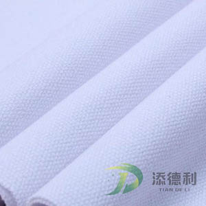 Information About Water Display Pattern Fabrics