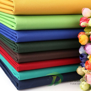 Common Methods For The Identification Of Textile Fabric Components (One)