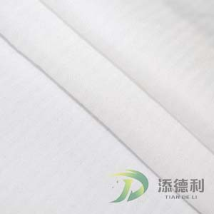 What Types Of Textile Fabrics Are There?