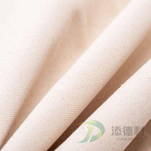 What Is The Classification And Processing Method Of Grey Cloth?