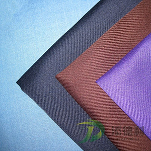 What Is The Process Of Printing And Dyeing Grey Cloth?