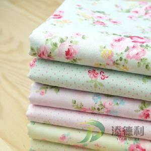 What Are The Advantages And Disadvantages Of Pure Cotton Fabrics?