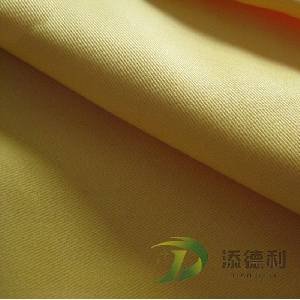 What are the varieties of twill? Pros and cons of twill?
