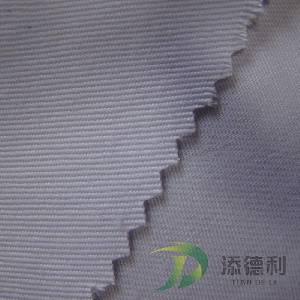What Are The Characteristics Of Polyester Fabric?