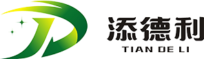 Shijiazhuang Tiandeli Import And Export Trade Co., Ltd.